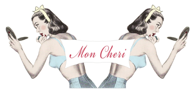 MonCheri_header-color